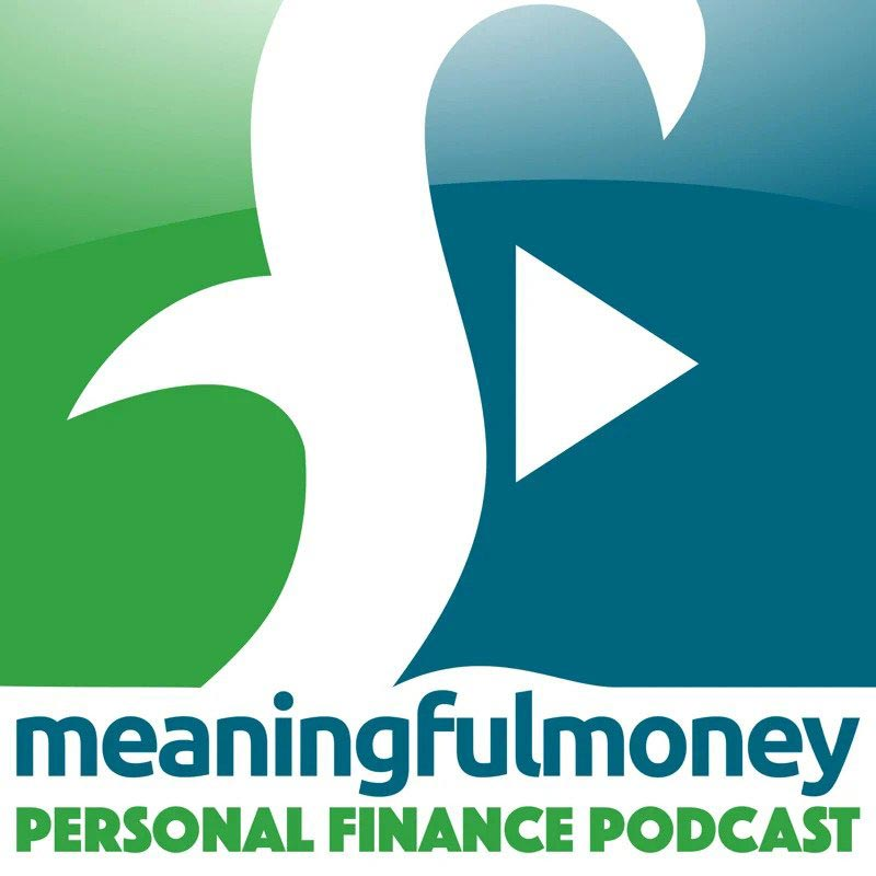 Meaningful Money podcast